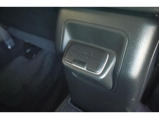 「スバル」「レヴォーグ」「ステーションワゴン」「青森県」の中古車23