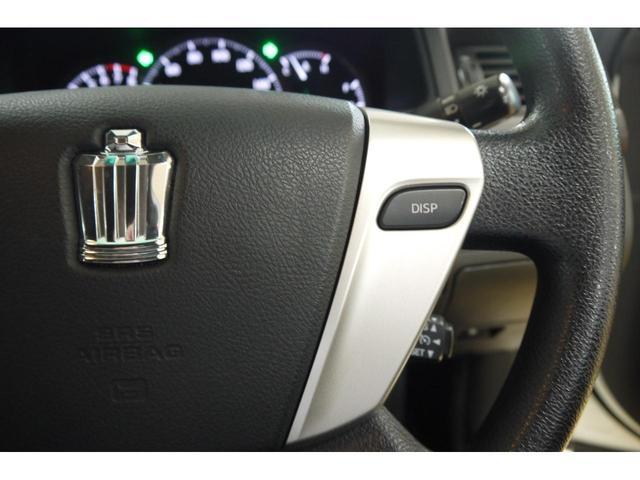 アスリートi-Four スペシャルパッケージ 4WD 後期モデル 社外ナビ・Bカメラ ディスチャージライト LEDフォグバルブ 社外19インチアルミホイール トランクスポイラー スマートキー プッシュスタート クルーズコントロール(27枚目)