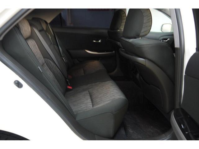 アスリートi-Four スペシャルパッケージ 4WD 後期モデル 社外ナビ・Bカメラ ディスチャージライト LEDフォグバルブ 社外19インチアルミホイール トランクスポイラー スマートキー プッシュスタート クルーズコントロール(34枚目)