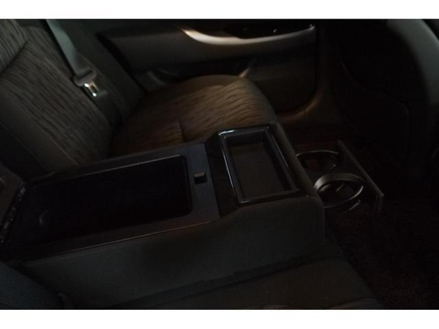アスリートi-Four スペシャルパッケージ 4WD 後期モデル 社外ナビ・Bカメラ ディスチャージライト LEDフォグバルブ 社外19インチアルミホイール トランクスポイラー スマートキー プッシュスタート クルーズコントロール(36枚目)