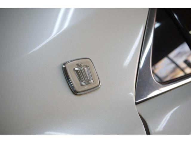 アスリートi-Four スペシャルパッケージ 4WD 後期モデル 社外ナビ・Bカメラ ディスチャージライト LEDフォグバルブ 社外19インチアルミホイール トランクスポイラー スマートキー プッシュスタート クルーズコントロール(37枚目)
