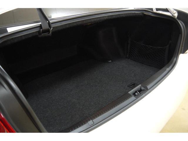 アスリートi-Four スペシャルパッケージ 4WD 後期モデル 社外ナビ・Bカメラ ディスチャージライト LEDフォグバルブ 社外19インチアルミホイール トランクスポイラー スマートキー プッシュスタート クルーズコントロール(42枚目)