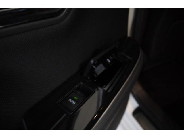 アスリートi-Four スペシャルパッケージ 4WD 後期モデル 社外ナビ・Bカメラ ディスチャージライト LEDフォグバルブ 社外19インチアルミホイール トランクスポイラー スマートキー プッシュスタート クルーズコントロール(48枚目)