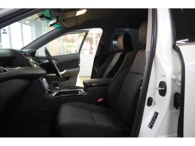 アスリートi-Four スペシャルパッケージ 4WD 後期モデル 社外ナビ・Bカメラ ディスチャージライト LEDフォグバルブ 社外19インチアルミホイール トランクスポイラー スマートキー プッシュスタート クルーズコントロール(50枚目)