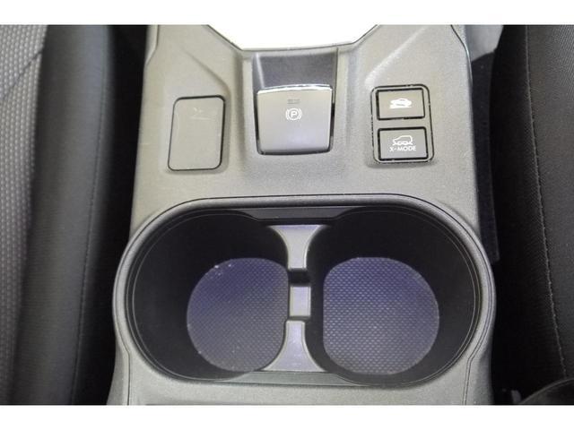 1.6i-L アイサイト カロッツェリアメモリーナビ フルセグ LEDオートライト ステアリング連動ヘッドランプ クルーズコントロール 純正17インチAW(27枚目)