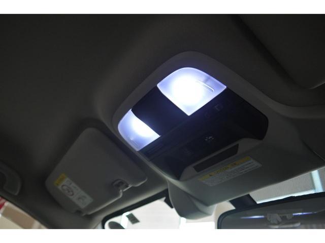 1.6i-L アイサイト カロッツェリアメモリーナビ フルセグ LEDオートライト ステアリング連動ヘッドランプ クルーズコントロール 純正17インチAW(29枚目)
