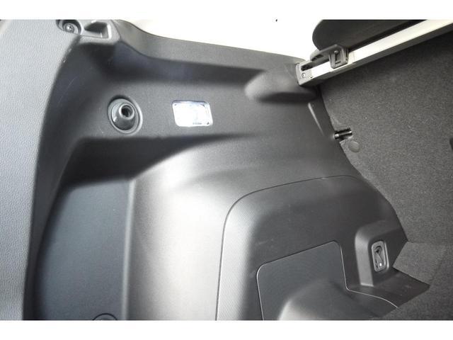 1.6i-L アイサイト カロッツェリアメモリーナビ フルセグ LEDオートライト ステアリング連動ヘッドランプ クルーズコントロール 純正17インチAW(39枚目)