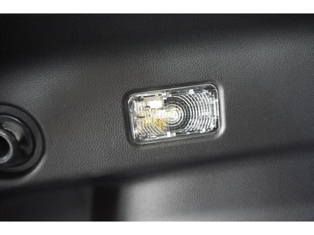1.6i-L アイサイト カロッツェリアメモリーナビ フルセグ LEDオートライト ステアリング連動ヘッドランプ クルーズコントロール 純正17インチAW(40枚目)