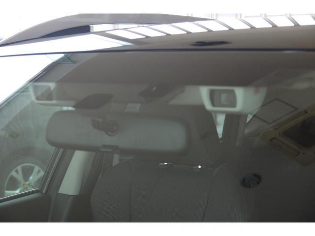 1.6i-L アイサイト カロッツェリアメモリーナビ フルセグ LEDオートライト ステアリング連動ヘッドランプ クルーズコントロール 純正17インチAW(55枚目)