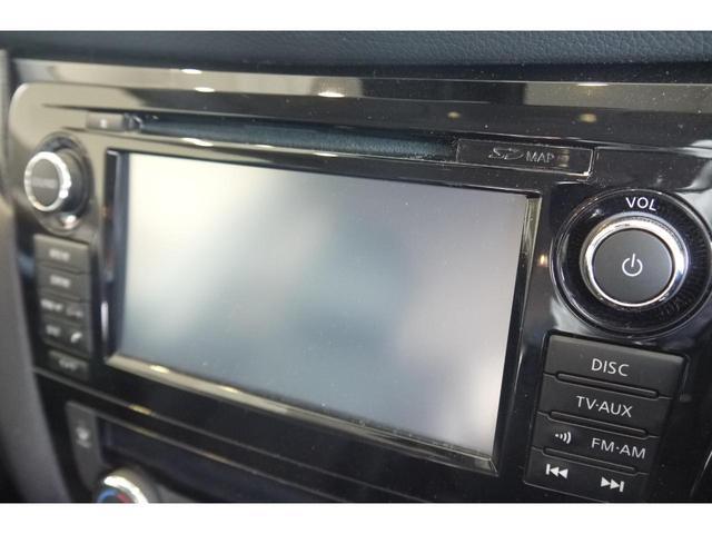 20X エマージェンシーブレーキパッケージ ワンオーナー エマージェンシーブレーキPKG パワーバックドア アラウンドビューモニター 純正ナビ シートヒーター クルーズコントロール ステアリングリモコン 純正AW 4WD プッシュスタート(18枚目)