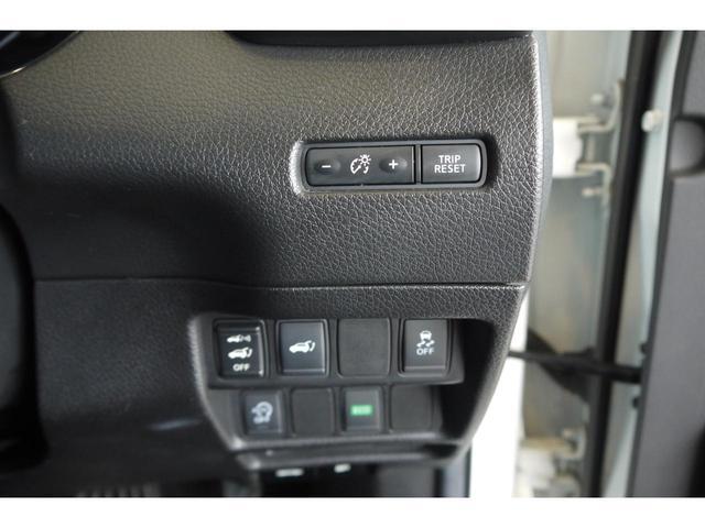 20X エマージェンシーブレーキパッケージ ワンオーナー エマージェンシーブレーキPKG パワーバックドア アラウンドビューモニター 純正ナビ シートヒーター クルーズコントロール ステアリングリモコン 純正AW 4WD プッシュスタート(26枚目)