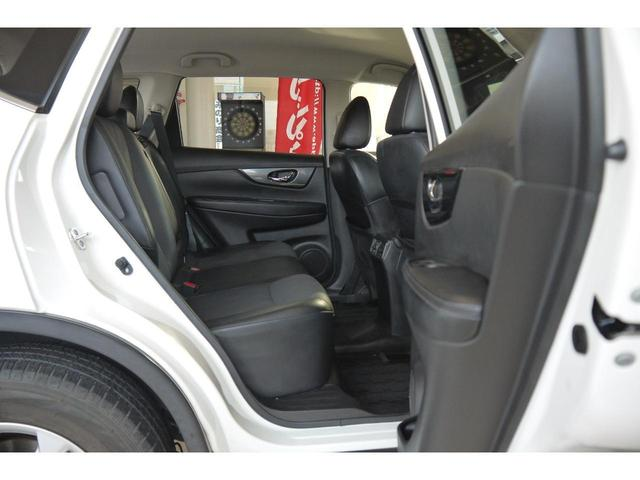 20X エマージェンシーブレーキパッケージ ワンオーナー エマージェンシーブレーキPKG パワーバックドア アラウンドビューモニター 純正ナビ シートヒーター クルーズコントロール ステアリングリモコン 純正AW 4WD プッシュスタート(31枚目)