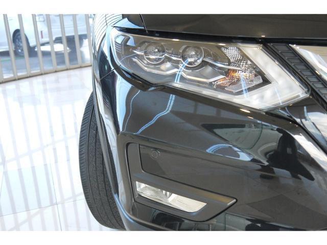 20X 後期モデル ルーフレール 全席クイックコンフォートヒーター クルーズコントロール インテリキー LEDヘッドライト パノラミックガラスルーフ メーカーナビ アラウンドビューモニター 4WD(12枚目)