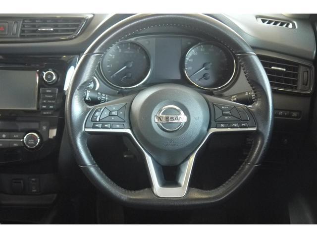 20X 後期モデル ルーフレール 全席クイックコンフォートヒーター クルーズコントロール インテリキー LEDヘッドライト パノラミックガラスルーフ メーカーナビ アラウンドビューモニター 4WD(25枚目)