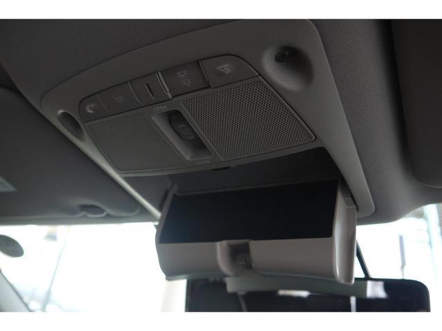 20X 後期モデル ルーフレール 全席クイックコンフォートヒーター クルーズコントロール インテリキー LEDヘッドライト パノラミックガラスルーフ メーカーナビ アラウンドビューモニター 4WD(29枚目)