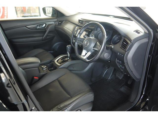 20X 後期モデル ルーフレール 全席クイックコンフォートヒーター クルーズコントロール インテリキー LEDヘッドライト パノラミックガラスルーフ メーカーナビ アラウンドビューモニター 4WD(34枚目)