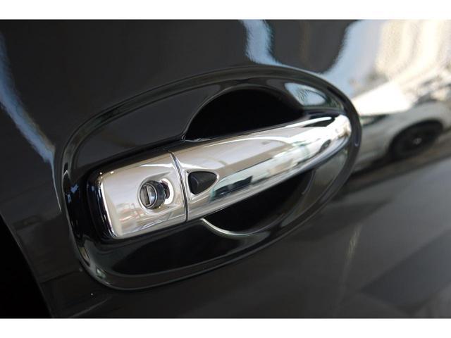 20X 後期モデル ルーフレール 全席クイックコンフォートヒーター クルーズコントロール インテリキー LEDヘッドライト パノラミックガラスルーフ メーカーナビ アラウンドビューモニター 4WD(35枚目)