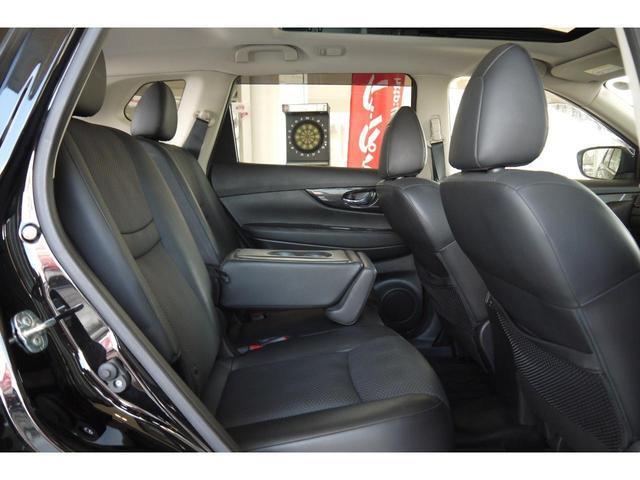 20X 後期モデル ルーフレール 全席クイックコンフォートヒーター クルーズコントロール インテリキー LEDヘッドライト パノラミックガラスルーフ メーカーナビ アラウンドビューモニター 4WD(40枚目)