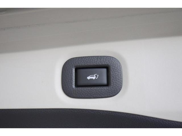 20X 後期モデル ルーフレール 全席クイックコンフォートヒーター クルーズコントロール インテリキー LEDヘッドライト パノラミックガラスルーフ メーカーナビ アラウンドビューモニター 4WD(43枚目)