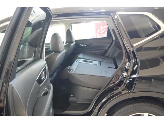 20X 後期モデル ルーフレール 全席クイックコンフォートヒーター クルーズコントロール インテリキー LEDヘッドライト パノラミックガラスルーフ メーカーナビ アラウンドビューモニター 4WD(50枚目)