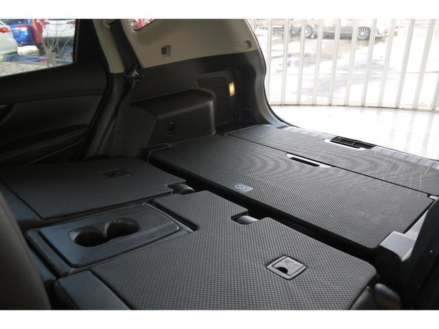 20X 後期モデル ルーフレール 全席クイックコンフォートヒーター クルーズコントロール インテリキー LEDヘッドライト パノラミックガラスルーフ メーカーナビ アラウンドビューモニター 4WD(52枚目)