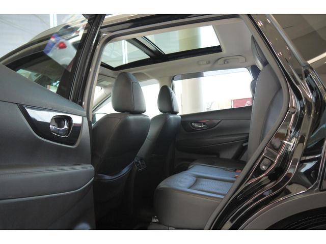 20X 後期モデル ルーフレール 全席クイックコンフォートヒーター クルーズコントロール インテリキー LEDヘッドライト パノラミックガラスルーフ メーカーナビ アラウンドビューモニター 4WD(53枚目)