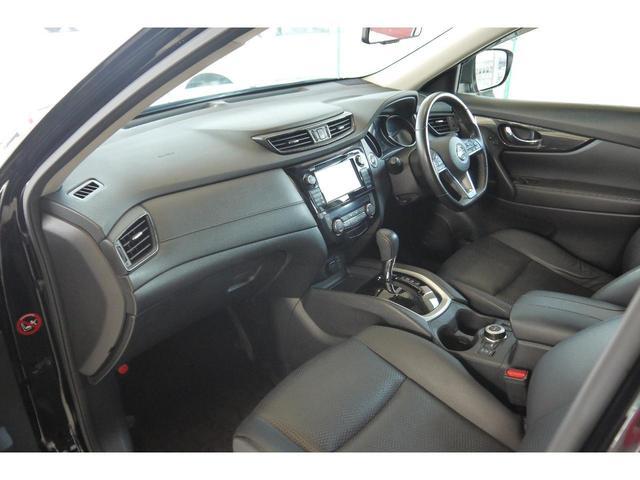 20X 後期モデル ルーフレール 全席クイックコンフォートヒーター クルーズコントロール インテリキー LEDヘッドライト パノラミックガラスルーフ メーカーナビ アラウンドビューモニター 4WD(56枚目)