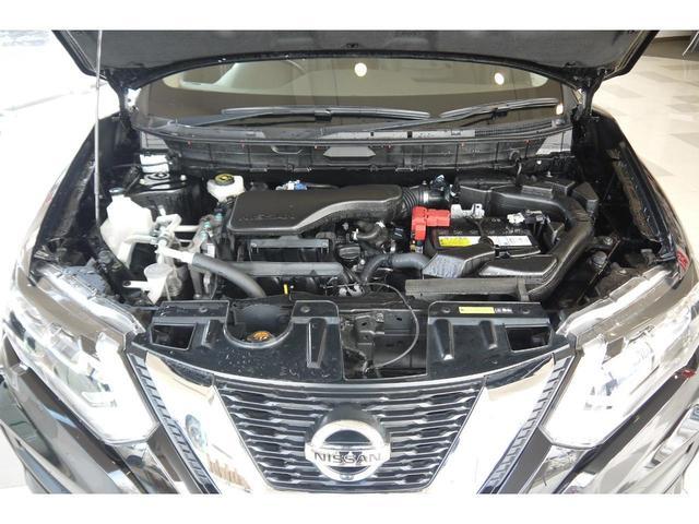 20X 後期モデル ルーフレール 全席クイックコンフォートヒーター クルーズコントロール インテリキー LEDヘッドライト パノラミックガラスルーフ メーカーナビ アラウンドビューモニター 4WD(58枚目)