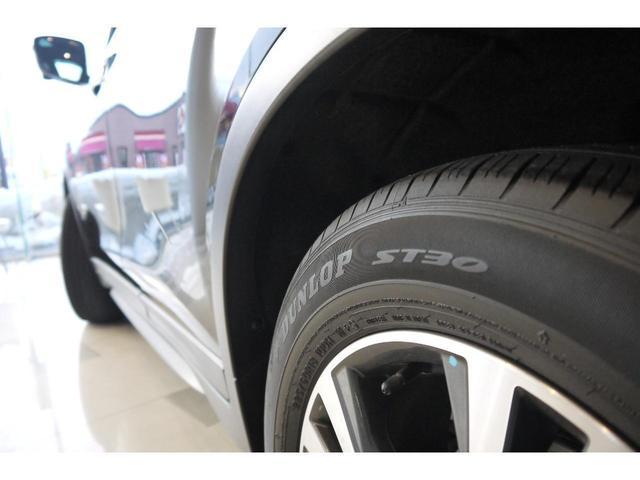 20X 後期モデル ルーフレール 全席クイックコンフォートヒーター クルーズコントロール インテリキー LEDヘッドライト パノラミックガラスルーフ メーカーナビ アラウンドビューモニター 4WD(60枚目)
