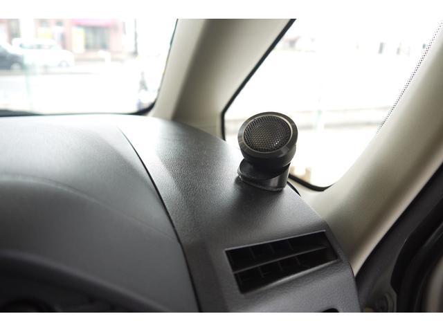 D パワーパッケージ 2.2リッター ディーゼルターボ 4WD 両側電動スライドドア HIDヘッドランプ 8人乗り(21枚目)