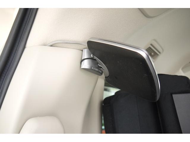 D パワーパッケージ 2.2リッター ディーゼルターボ 4WD 両側電動スライドドア HIDヘッドランプ 8人乗り(28枚目)