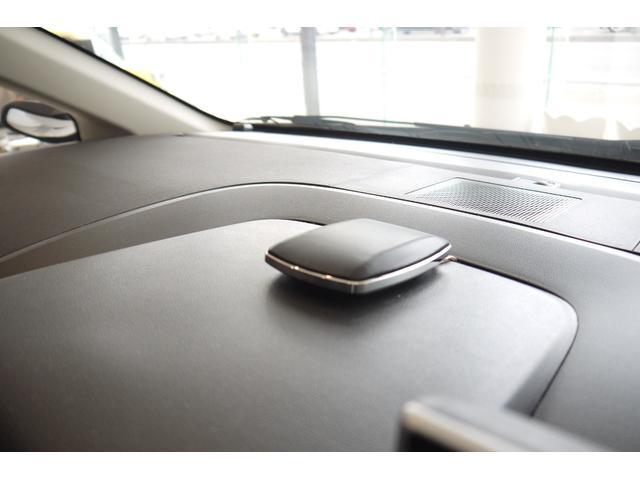 D パワーパッケージ 2.2リッター ディーゼルターボ 4WD 両側電動スライドドア HIDヘッドランプ 8人乗り(30枚目)