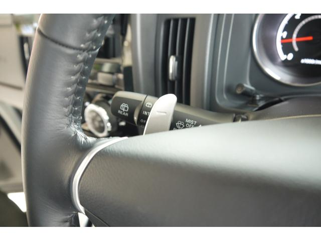 D パワーパッケージ 2.2リッター ディーゼルターボ 4WD 両側電動スライドドア HIDヘッドランプ 8人乗り(41枚目)