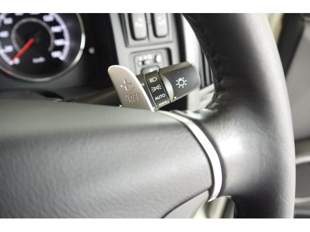 D パワーパッケージ 2.2リッター ディーゼルターボ 4WD 両側電動スライドドア HIDヘッドランプ 8人乗り(42枚目)