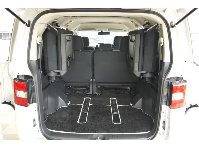 D パワーパッケージ 2.2リッター ディーゼルターボ 4WD 両側電動スライドドア HIDヘッドランプ 8人乗り(55枚目)