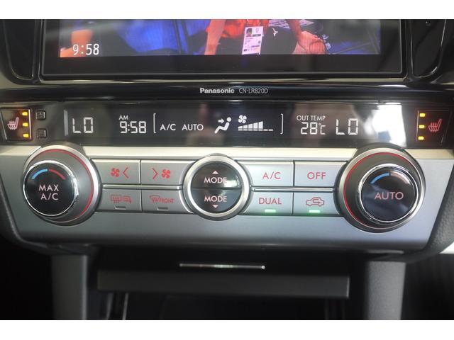 リミテッド ワンオーナー 純正SDナビTV(フルセグ) ETC ブラックレザーシート Stiフロントリップスポイラー OPリアアンダースポイラー TV-KIT(15枚目)