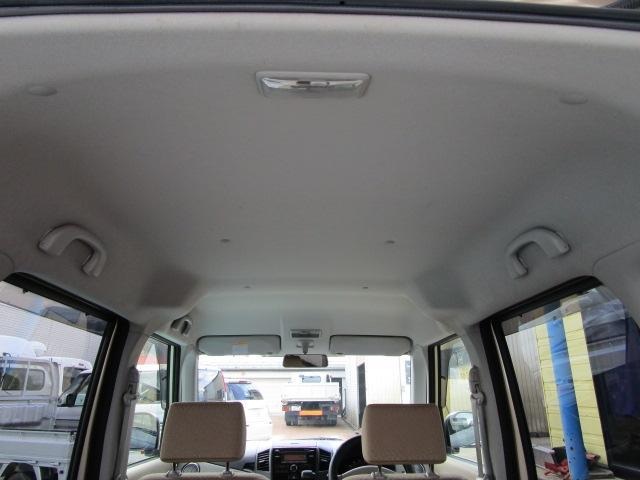 「スズキ」「パレット」「コンパクトカー」「山形県」の中古車12