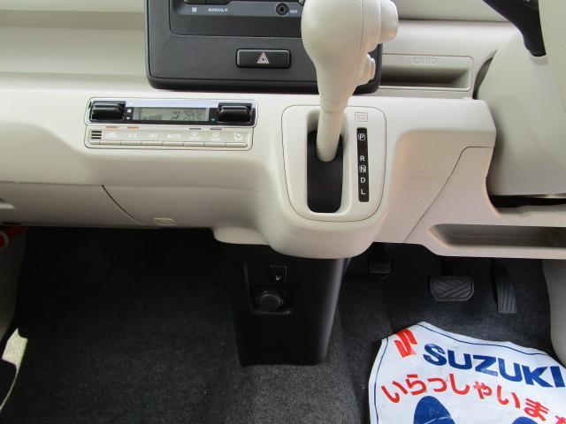 「スズキ」「ワゴンR」「コンパクトカー」「山形県」の中古車11