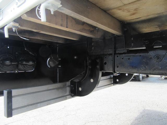 ベースグレード 6速マニュアル セルフクレーン仕様車(13枚目)