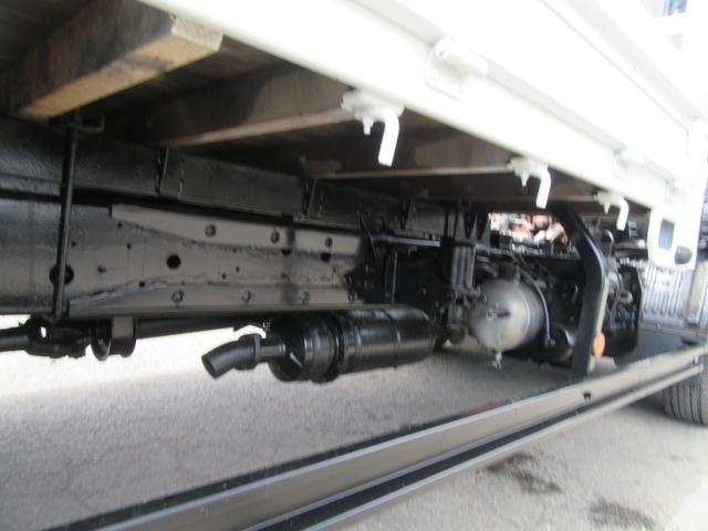 ベースグレード 6速マニュアル セルフクレーン仕様車(15枚目)
