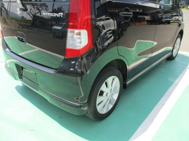 「スズキ」「ワゴンR」「コンパクトカー」「宮城県」の中古車16