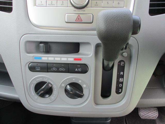 「スズキ」「ワゴンR」「コンパクトカー」「宮城県」の中古車30