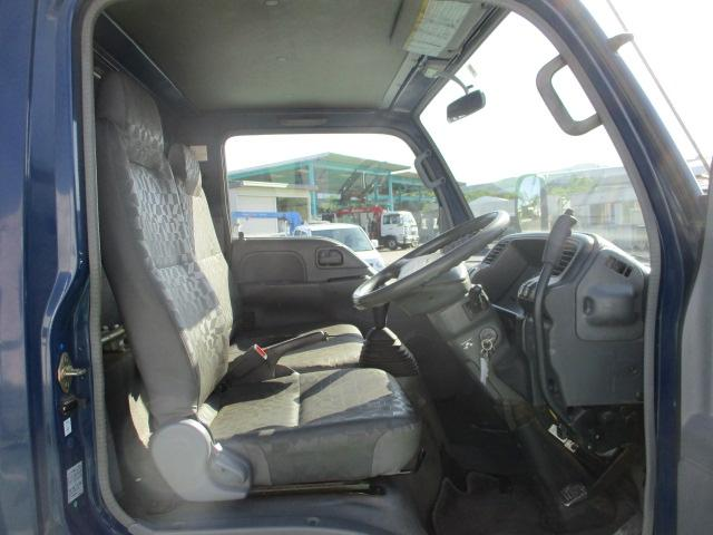 「マツダ」「タイタントラック」「トラック」「宮城県」の中古車29