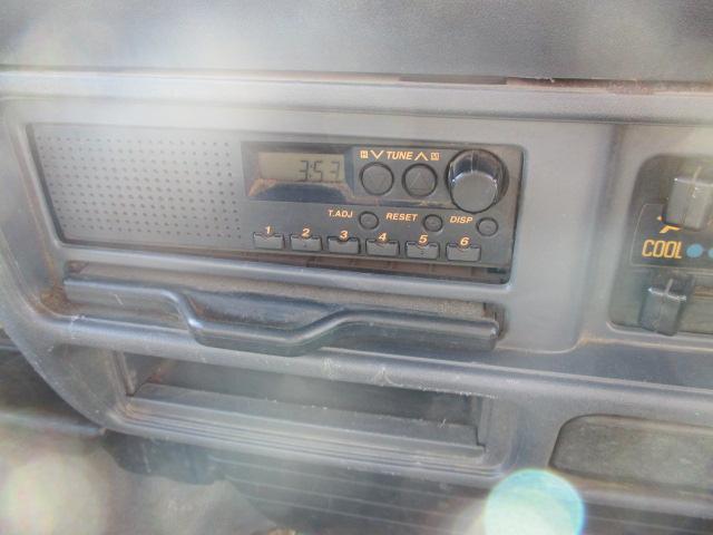 「マツダ」「タイタントラック」「トラック」「宮城県」の中古車32