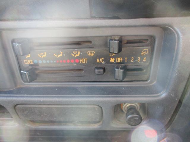 「マツダ」「タイタントラック」「トラック」「宮城県」の中古車33