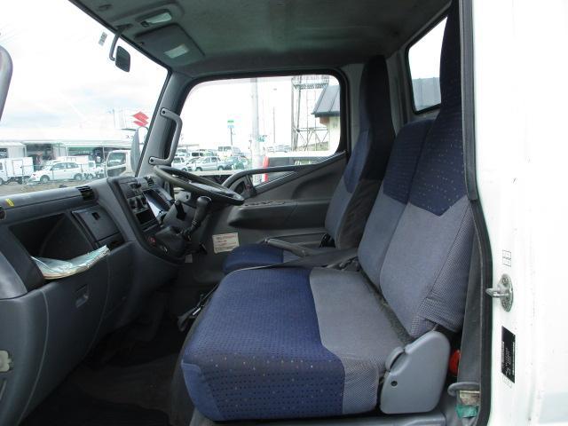 「その他」「キャンター」「トラック」「宮城県」の中古車25