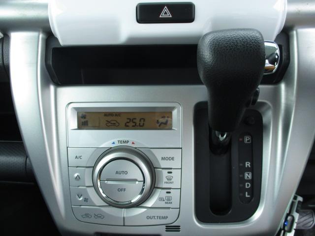 「スズキ」「ハスラー」「コンパクトカー」「宮城県」の中古車32