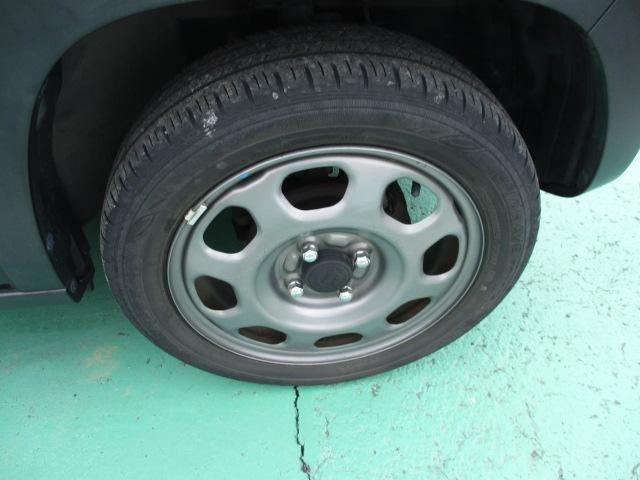 「スズキ」「ハスラー」「コンパクトカー」「宮城県」の中古車38