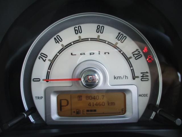「スズキ」「アルトラパン」「軽自動車」「宮城県」の中古車32