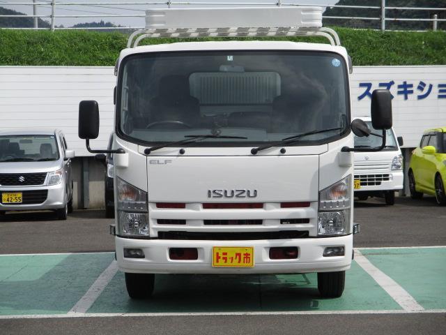 「その他」「エルフトラック」「トラック」「宮城県」の中古車3